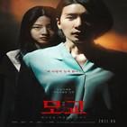 공포,김현수,김서형,이야기,모교