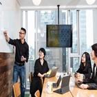 브랜드,한국,컨설팅,기업,시장,전문가