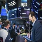 상승,지수,기록,미국,이날,투자자,스팩,증시,회복,연속