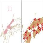 일본,독도,삭제,올림픽