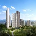 익산,단지,힐스테이트,다양,조성,브랜드,현대건설,사업,마동근린공원,분양