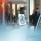중국,바이든,코로나19,증거,정보,지시