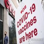 접종,백신,미국,복권,추첨해