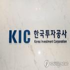 투자,해외투자협의회,전망,상승,글로벌