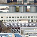 중국,리샹,현대차,전기차,공장,생산,베이징