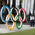 코로나19,선수,동의서,도쿄올림픽
