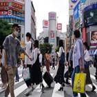 급여,코로나19,일본,이후,임금인상률,대기업,임금