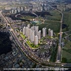 1순위,화성시,서울,분양,오포자이디오브,오포읍,광주시,1644-0150,북구,인천