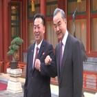북한,중국,북중,재개,원조,화물,가능성