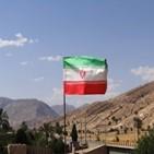 이란,백신,구매