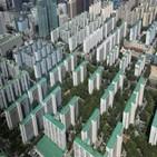 시장,부담,올해,아파트,다주택,서울,부동산,세금,정부