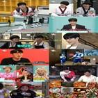 김요한,동생,여동생,홍현희,먹방,시청률,방송,태권도,발차기,요한