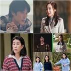 퇴마,대박부동산,홍지아,장나라,원귀,임지규,이진희,김미경,별이