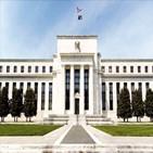 중앙은행,미국,은행,영국,한국은행,영국은행,역할,화폐,의회,민간은행