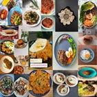 김치,폴란드인,폴란드,요리,정도