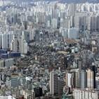 오름폭,서울,지난달,상승,상승률,연속,다시