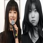 구혜선,감독,영화,작품,옐로우