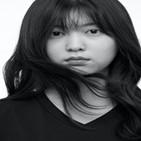옐로우,다크,영화,구혜선,작품