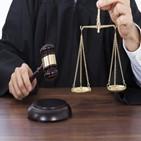 무죄,이유,병역거부자,선고,양심,결정,혐의
