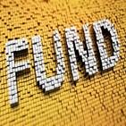 펀드,투자,해외펀드,운용,수익률,국내,국내펀드,해외,비중,나라