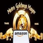 아마존,인수,콘텐츠,MGM,월가,업체,애널리스트,프라임