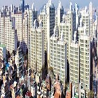 아파트,소형,전용,수도권,가구,경기,증가,대출,전체