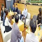 스타트업,삼성전자,지원,프로그램,과제,투자,글로벌,아웃사이드,외부