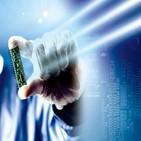 반도체,삼성전자,부문,SK하이닉스,파운드리,소비,지난해,투자