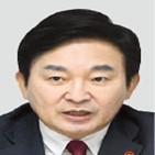 메타버스,지사,플랫폼,원희룡