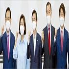 후보자,후보,호남,대선,청년,대한,당원,당의,공정