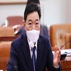 사건,후보자,검찰,수사,총장,김오수,판단,의원