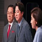 후보,호남,이준석,주호영
