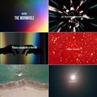 트랙,활동,음반,데뷔,30일,일본,비디오,세계
