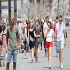 인구,세계,중국,이후,경제,곡선,고령화,경우,사회,비중