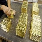 미국,가격,퓨처스,금값,인플레이션
