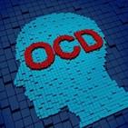 뇌졸중,강박장애,위험,연구,뇌경색