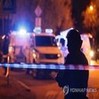 남성,총격,아파트,러시아,무차별,소총,범행