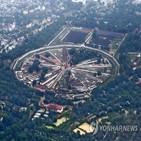 교도소,인세,미얀마,수감,정치범,고문,신문,이후,간수,군부