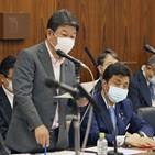 위안부,일본,합의,문제,정부,한국,아사히신문,외무상,사실,관련