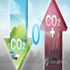 에너지,탄소중립,기업,시스템,혁신,한국,수소