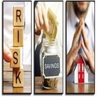 금리,투자,부동산,가능성,대출,분야,인상,시장,경기,원자재