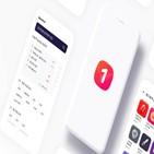 원스토어,투자,MS,앱마켓,글로벌,SK텔레콤,도이치텔레콤,유치,콘텐츠