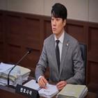 이천희,사건,근태,변호사,캐릭터,로스쿨,재판