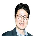 마케팅,LG전자,전무,레드