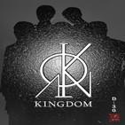 킹덤,데뷔,1일,왕국