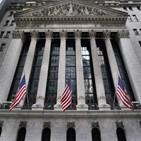 미국,상승,기록,증시,달러,비트코인,지수,급등,이번,정상회의