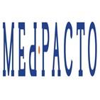 메드팩토,요법,데스모이드종양