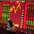 중국,세대,기업,종목,투자자
