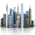 투자자,소송,증권사,미래에셋증권,투자증권
