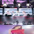 안무,아이돌,이미테이션,배우,단장,전홍복,작업,무대,안무가,연습